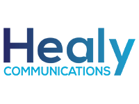 Healy Communciations