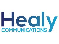 Healy Communciations